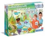 Laboratorium Zielarskie - Naukowa Zabawa 60895